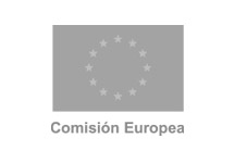 ComEuropea