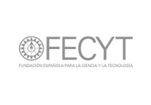Fecyt
