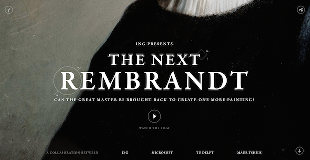 website-inspiration-next-rembrandt